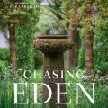 Chasing Eden by Jack Staub and Renny Reynolds