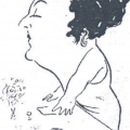 Henderina Victoria Scott