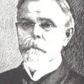 Jacob Schneck