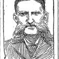 """John Gill (""""J.G."""") Lemmon"""