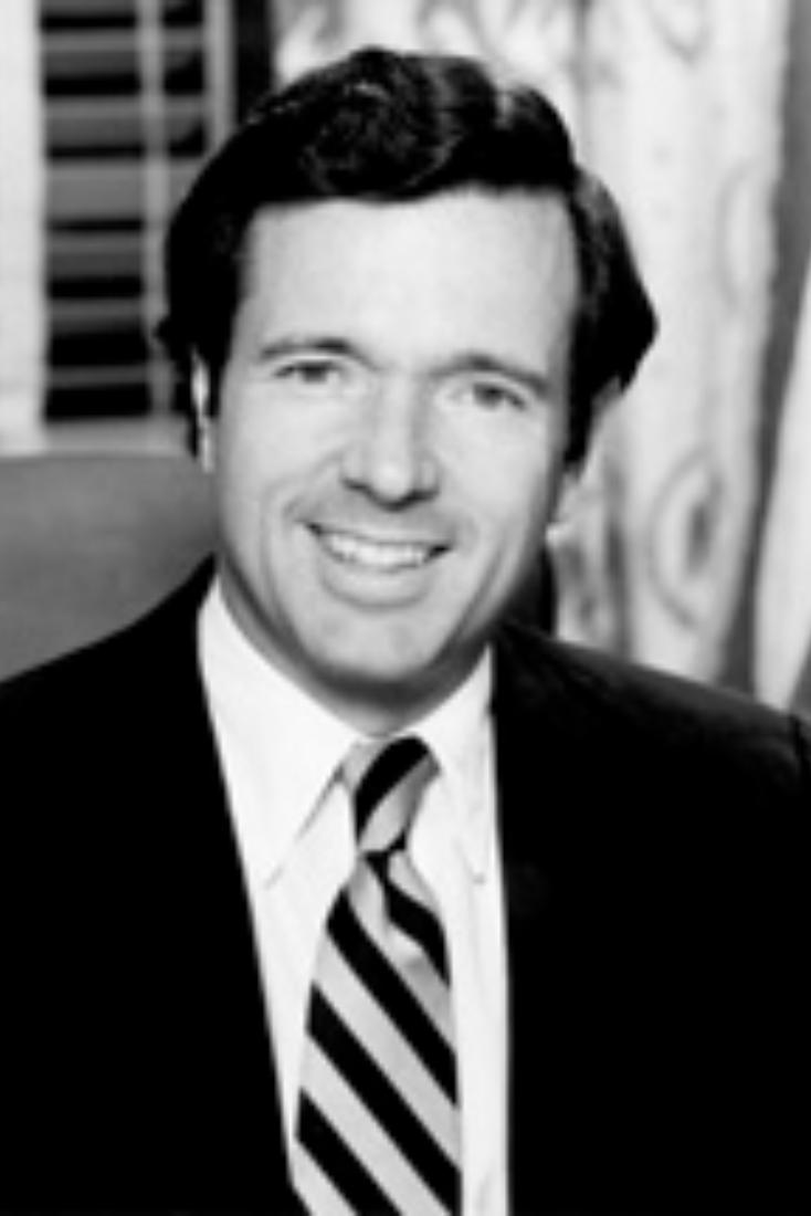 John H. Heinz