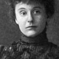 Louise Beebe Wilder