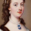 Margaret Cavendish Bentinck