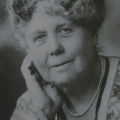 Martha Brookes Hutcheson