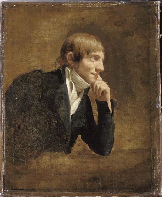 Pierre-Joseph Redouté
