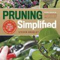 Pruning Simplified by Steven Bradley