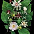 Scentual Garden By Ken Druse