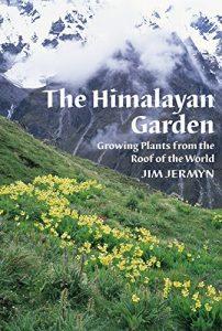The Himalayan Garden by Jim Jermyn
