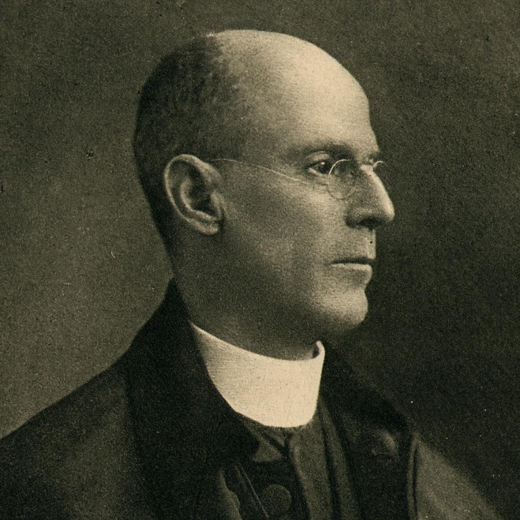 John Banister Tabb