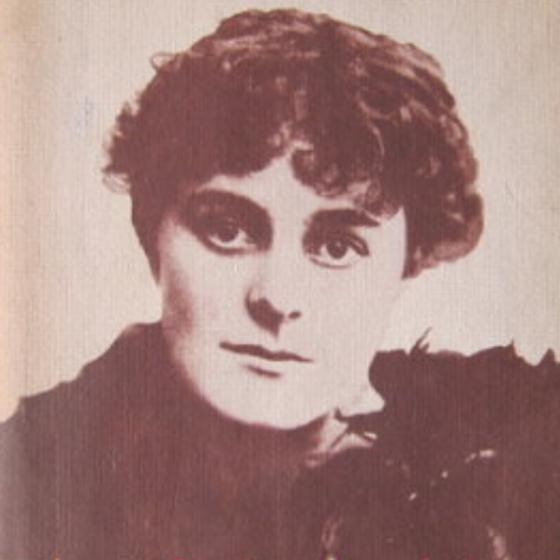 Nancy Cardozo