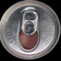Canning Lid Shortage