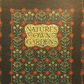 A Book is a Garden