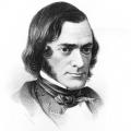 Andrew Jackson Downing