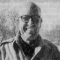 Bob Bickelhaupt
