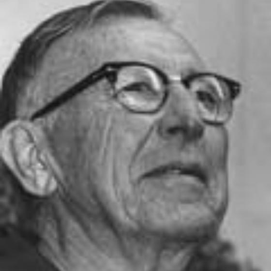 Cornelius Herman