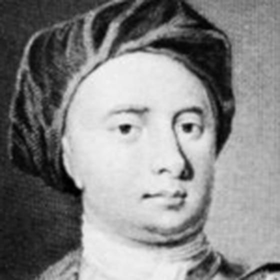 Elijah Fenton