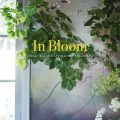 In Bloom by Ngoc Minh Ngo