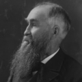 John Macoun