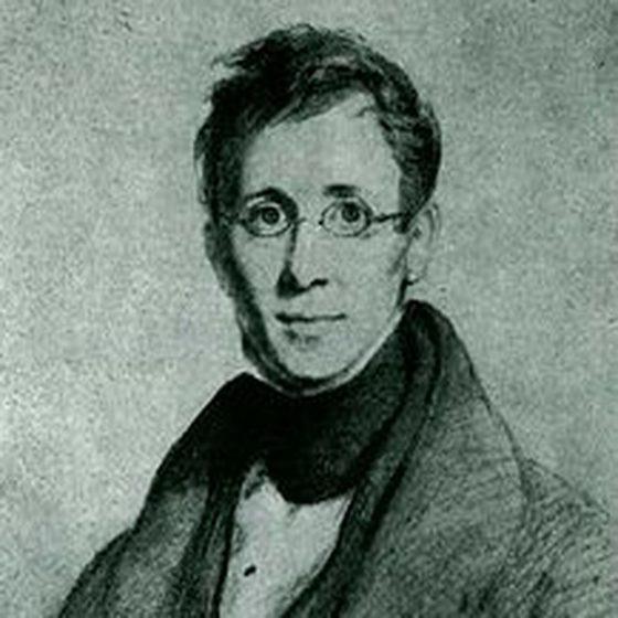 John Torrey