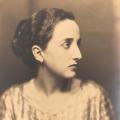 Katharine White