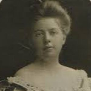 Louise du Pont Crowninshield