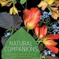 Natural Companions by Ken Druse
