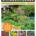 Shrubs & Hedges by Eva Monheim