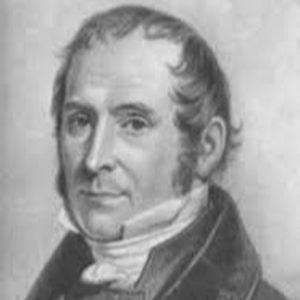 Elias Magnus Friesz