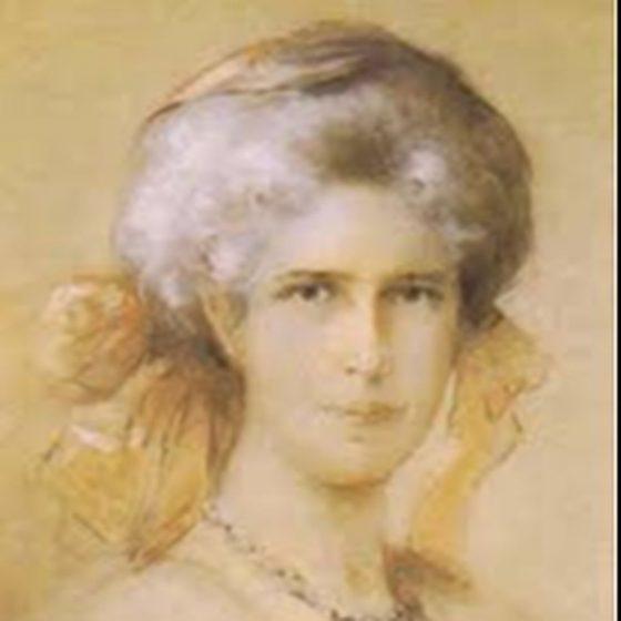 Ellen Ann Willmott