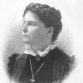 Celia Laighton Thaxter