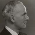 Denis Mackail