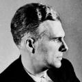 Robert Finch