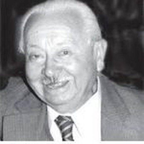 Dr. Ramon Ferreyra