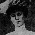 Alice-Lounsberry