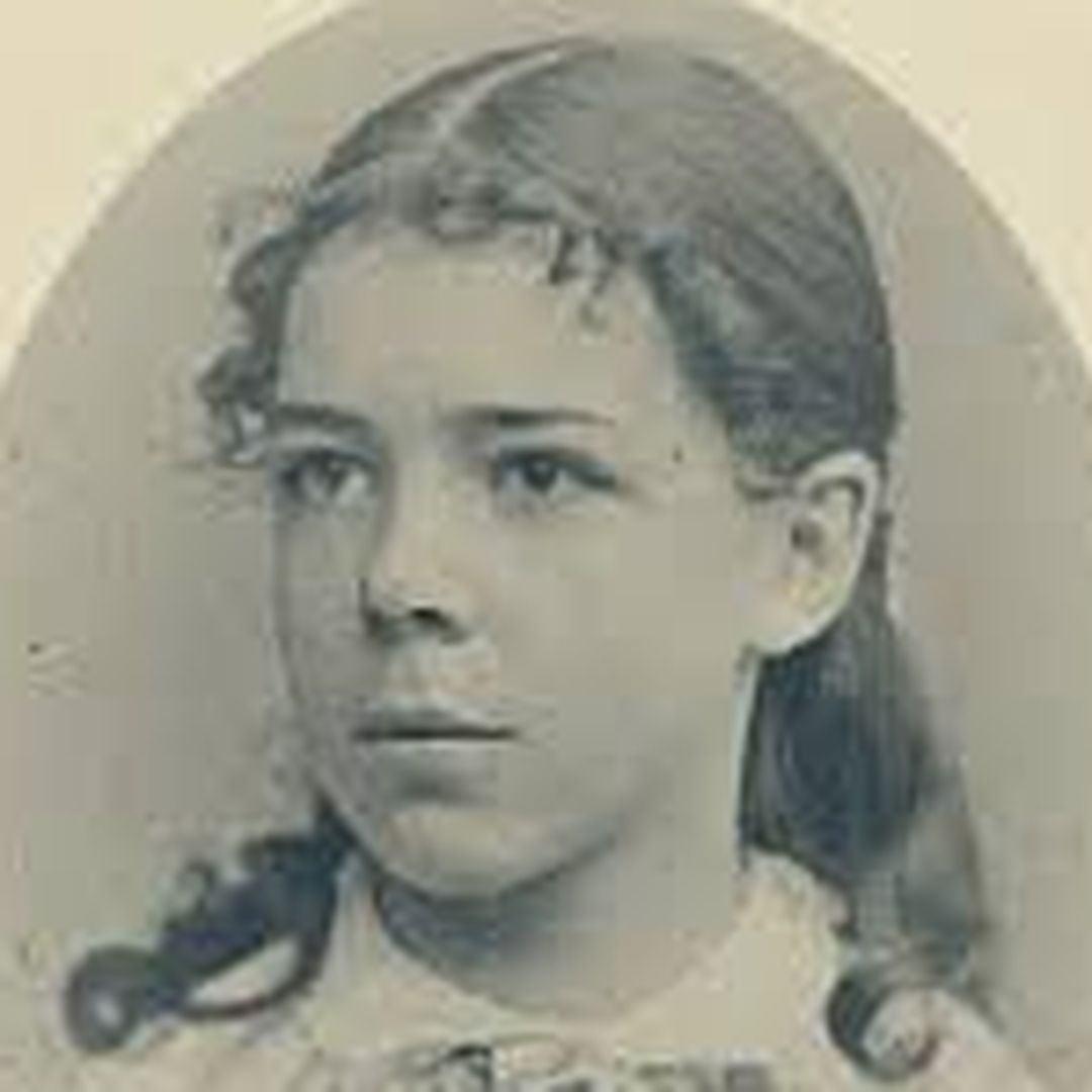 Elizabeth Coleman White