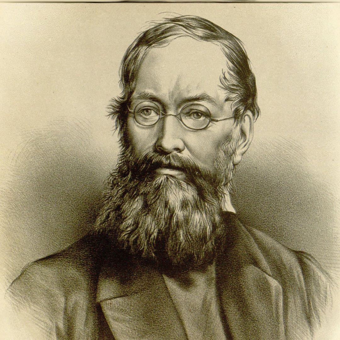 John Lindley