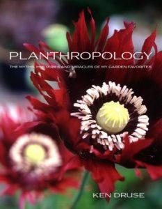 Planthropology by Ken Druse