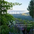 Private Gardens of the Bay Area by Susan Lowry and Nancy Berner