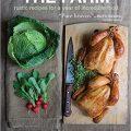 The Farm by Ian Knauer