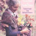 The Private World of Tasha Tudor by Tasha Tudor