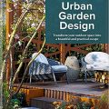 Urban Garden Design by Kate Gould
