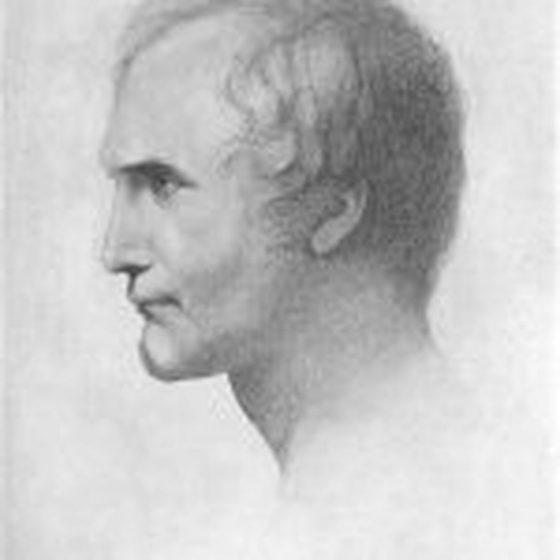 Nathaniel Bagshaw Ward, Southwood Smith