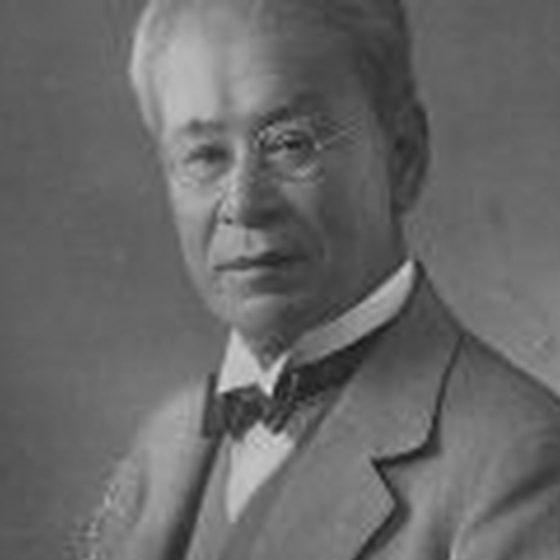 Tomitaro Makino