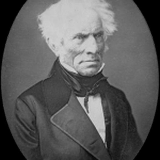 François-Andre Michaux
