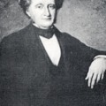 Adolphe-Théodore Brongniart