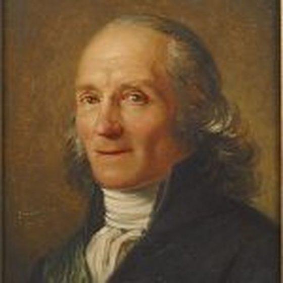 Carl Peter Thunberg