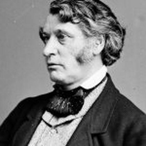 Charles Sumner Lambie