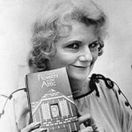 Cleo Virginia Andrews