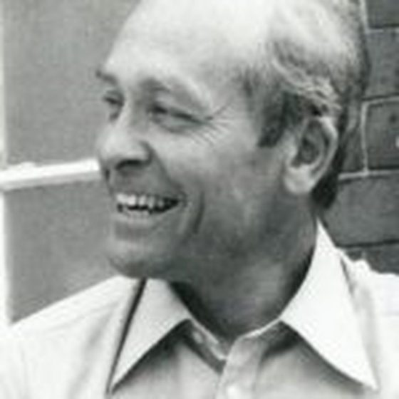 Franklyn Hugh Perring
