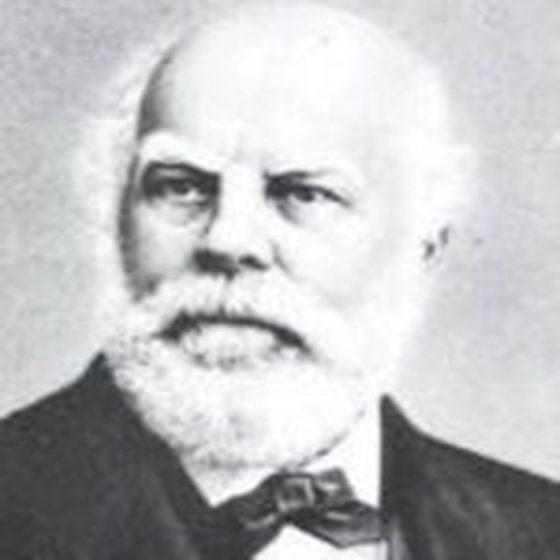 George Engelmann
